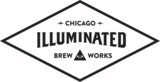 Illuminated Brew Works TIM beer