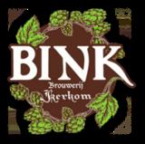 Kerkom Bink Tripel Beer