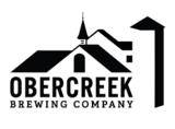 Obercreek Double IPA beer