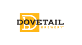 Dovetail Barrel Aged Rauch Doppelbock (Koval Rye) beer