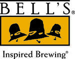 Bells Larry's Latest Scotch Ale Beer