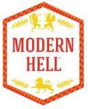 Jack's Abby Modern Hell Beer