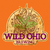 Mini wild ohio blood orange tangerine gluten free 2