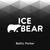 Mini third space ice bear 2
