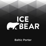 Third Space Ice Bear beer