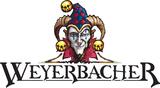 Weyerbacher Wingman beer