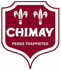 Chimay Premiere (Red) Beer