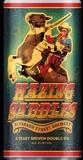 Alvarado Street Hazing Saddles beer