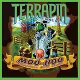 Terrapin Moo-Hoo White Chocolate beer