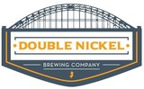 Double Nickel Auxiliary (D.N.A.) Cascara IPA beer