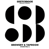 Sketchbook/BeerMenus Unsurpassable Clearance beer