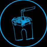 Maplewood Juice Pants Chapter 7 Beer