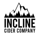 Incline Winter Way Point Beer