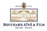 Bouchard Aîné & Fils Chardonnay wine