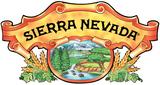 Sierra Nevada Hazy Little Thing beer