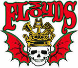 Three Floyds Snow and Rock beer