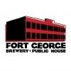 Fort George Feilds of Green beer