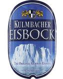 Kulmbacher Eisbock 2011 Beer