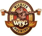 Wichita Brewing Sour Yak Beer