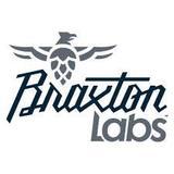 Braxton Labs Kiwi Beer