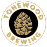 Tonewood Amplifier Beer