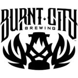 Burnt City The Illusionist Beer