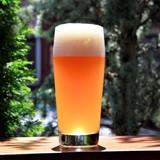 Folksbier Recurring Dreams #15 beer