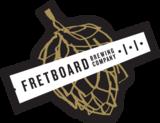 Fretboard Nati' Dread beer