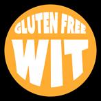 Gluten Free Wit beer