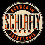 Schlafly Northeast IPA Beer