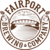Mini fairport copper beech ale 1