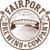 Mini fairport cuppa porter 1
