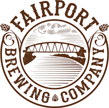 Fairport Das Fest beer Label Full Size