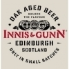 Innis & Gunn Kindred Spirits beer