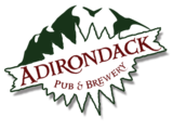 Adirondack Fiddlehead Farm beer