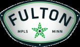 Fulton 300 IPA Beer