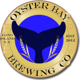 Oyster Bay KCBC Collaboration Adventures of Troutman & Oysterboy beer