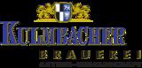 Kulmbacher Kapuziner Weissbier Schwarz beer