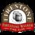 Mini firestone walker s reserve porter