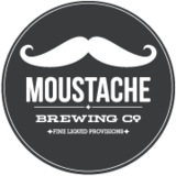 Moustache What Is My Purpose IPA beer