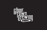 Ghost Town Death Rattle beer