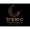 Triple C Flat Brim v2 beer