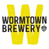 Wormtown Bourbon BA Spies Like Us Beer