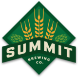 Summit Russian Imperial Stout beer