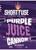 Mini short fuse purple juice cannon 2