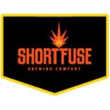 Short Fuse Purple Juice Cannon Beer