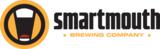 Smartmouth Arriba Grande Beer