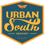 Urban South Paradise Park Beer