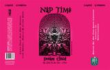 Nap Time - Dream Cloud Beer