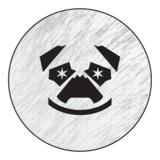 Maplewood Morbidly Obese Pug beer